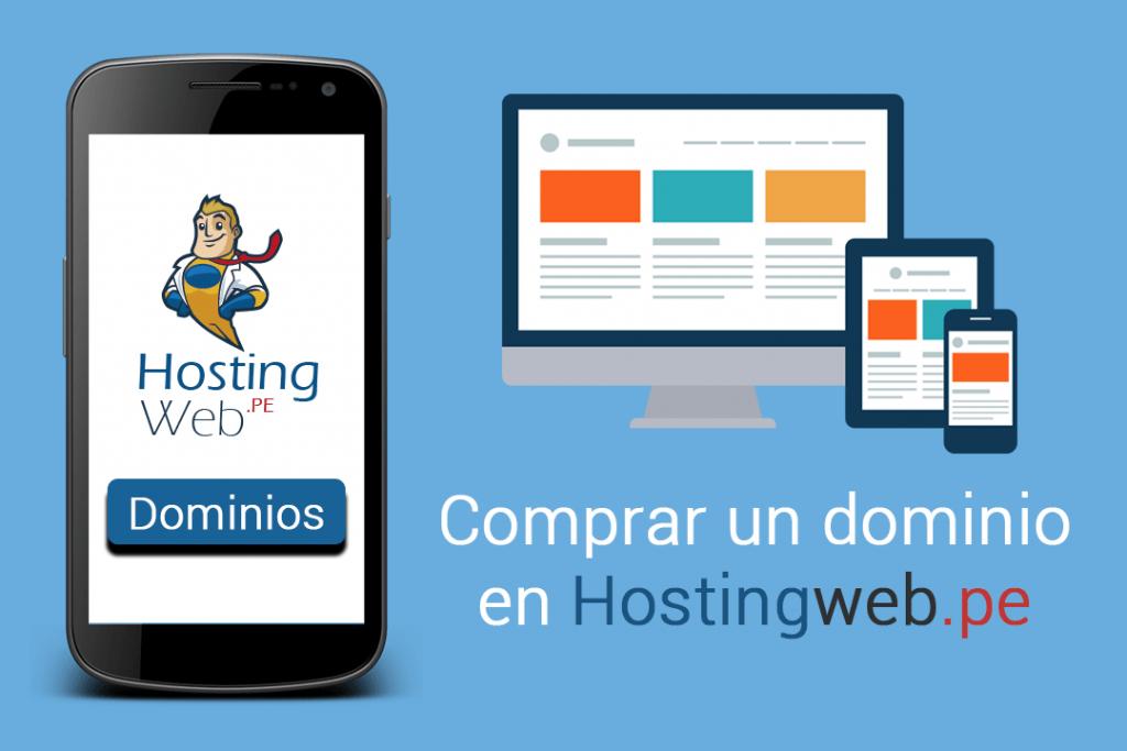 comprar un dominio en hostingweb 1080x720