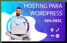 publicidad sidebar hosting wordpress