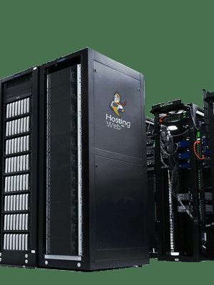 servidor hosting web 1