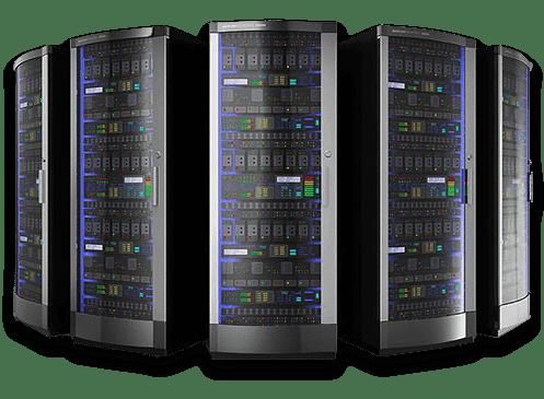 servidores de hosting en peru 1