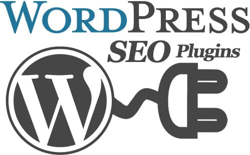 Plugins SEO para Wordpress gratis