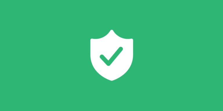 SSL Hosting para empresas Gratis