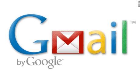 crear un correo en gmail paso a paso gratis