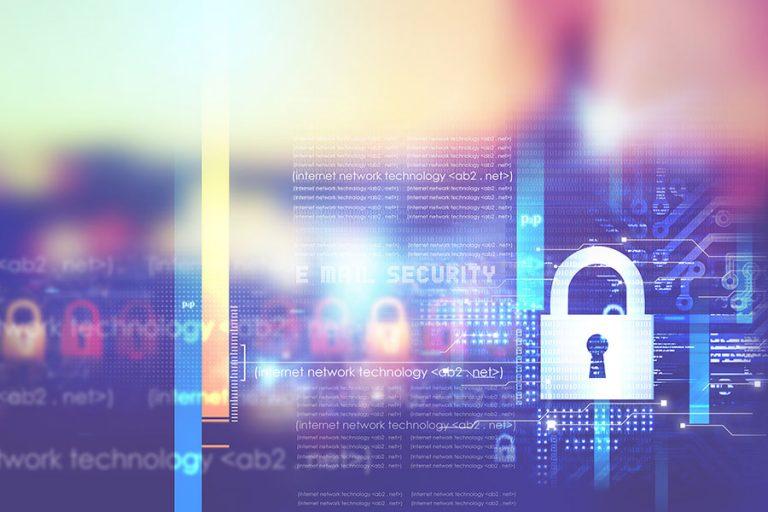 Alerta de seguridad digital en Perú por covid 19
