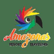 amazonas resort