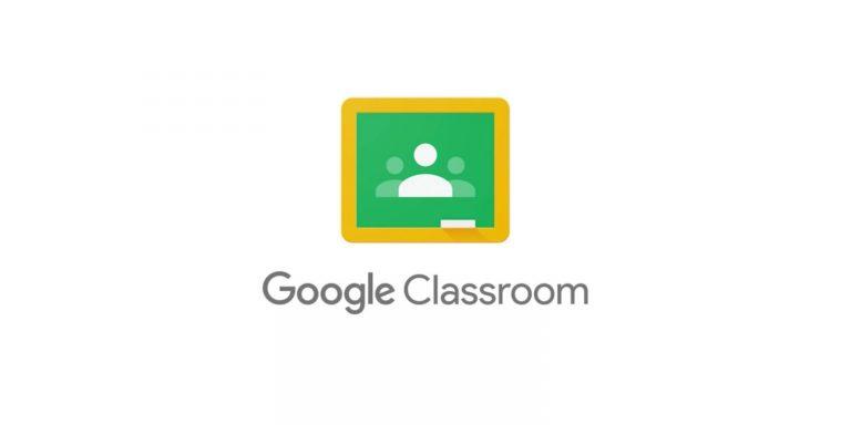 como usar google classroom