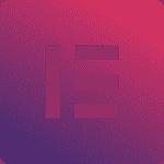 elementor web hosting