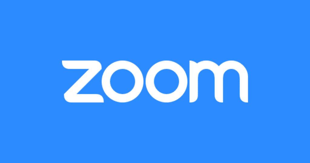 hacer una videoconferencia para escuelas con zoom