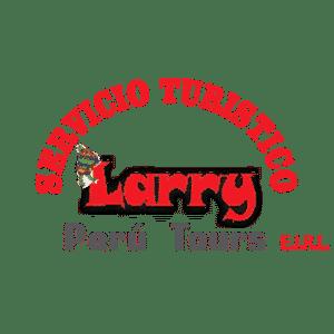 larry peru tours