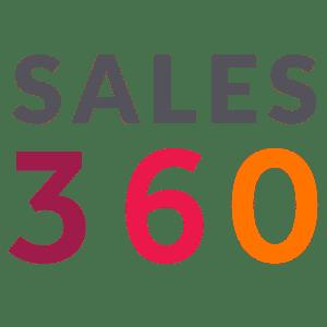 sales 360