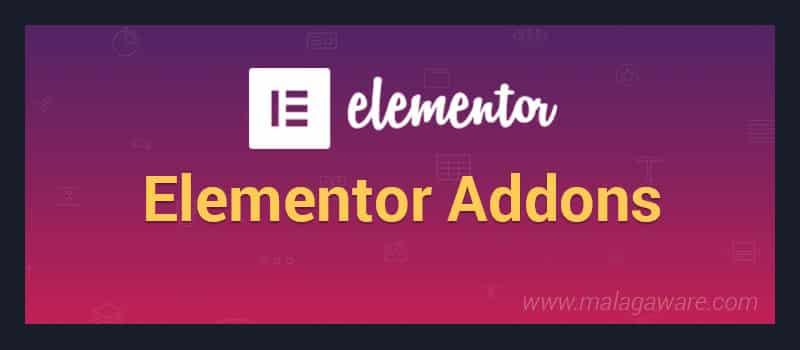 tu página web desde 0 fácil y rápido con elementor