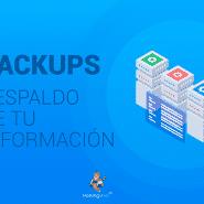 backups-respaldo-de-informacion-de-pagina-web-y-correos