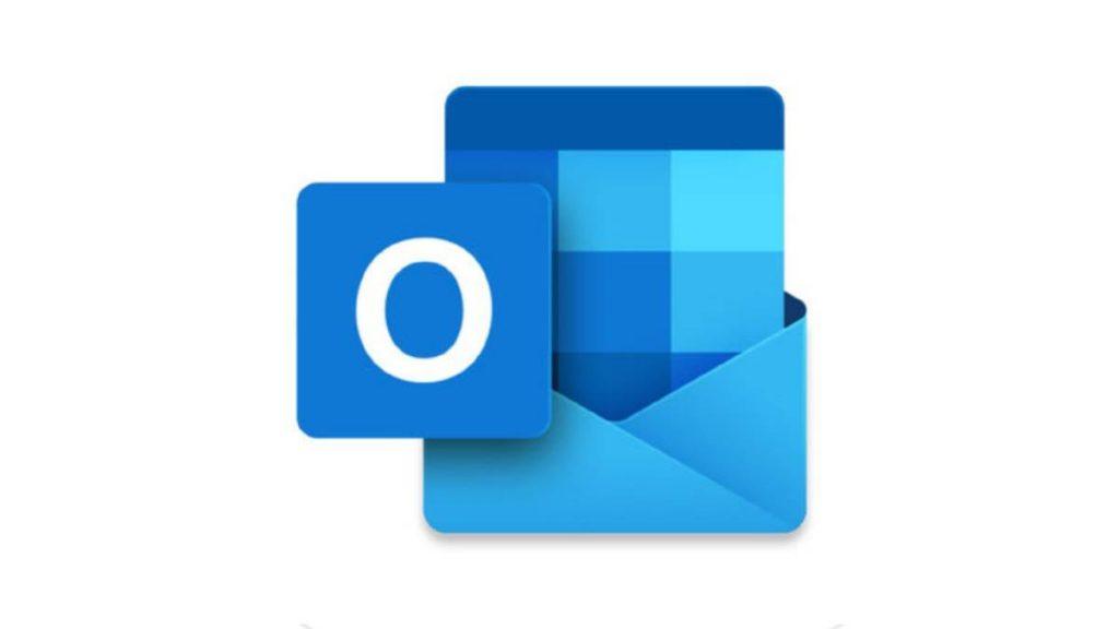 configurar un correo profesional en Outlook