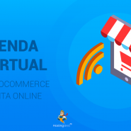 ecommerce-tienda-virtual-plan-hosting-peru