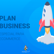 hosting-plan-business-peru-ecommerce