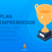 hosting-plan-emprendedor-especial-para-wordpress-y-google