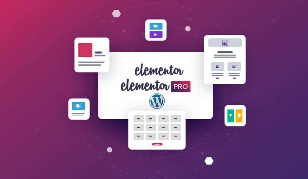 Cómo instalar Elementor en WordPress